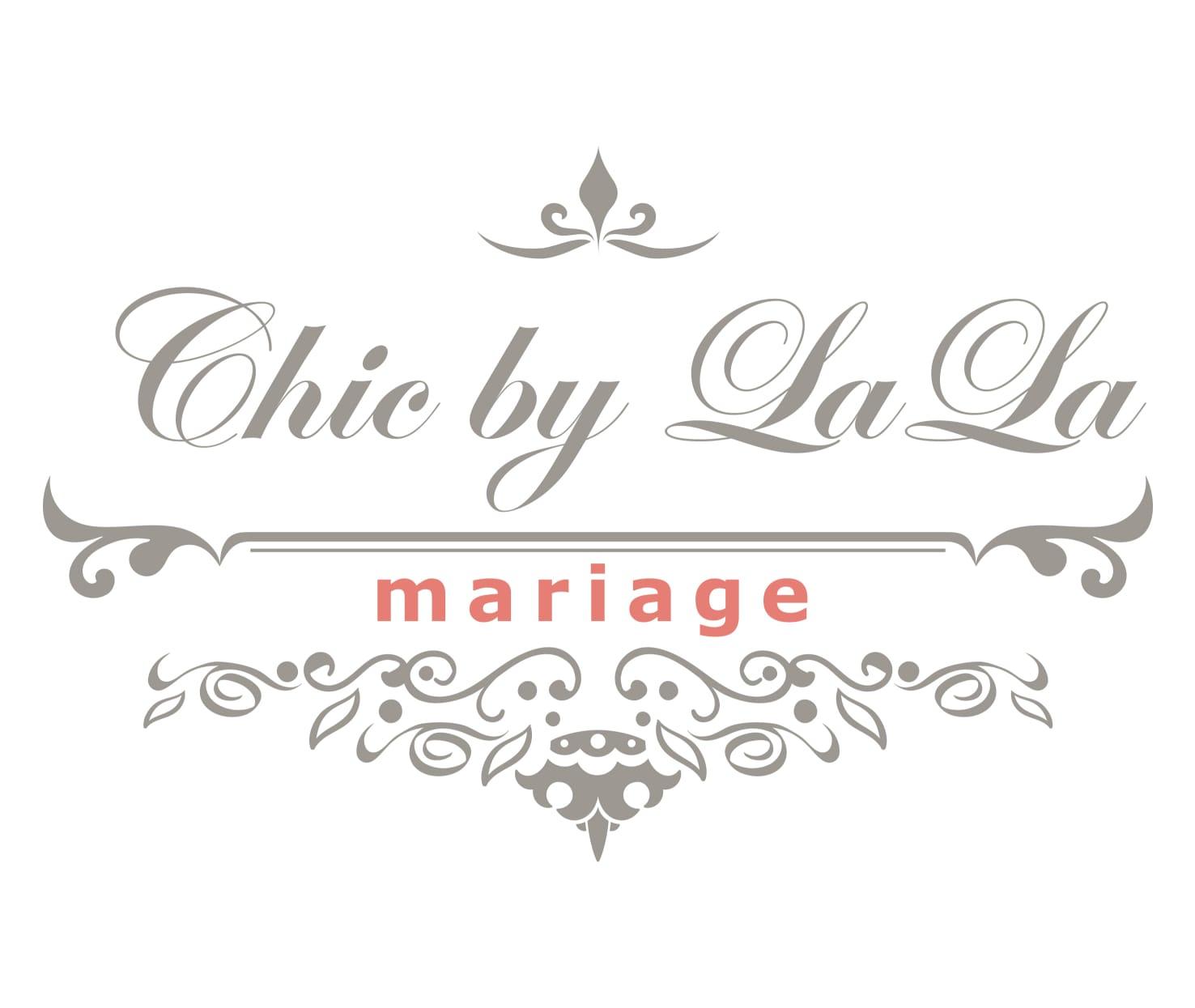 Chic by La La Timisoara